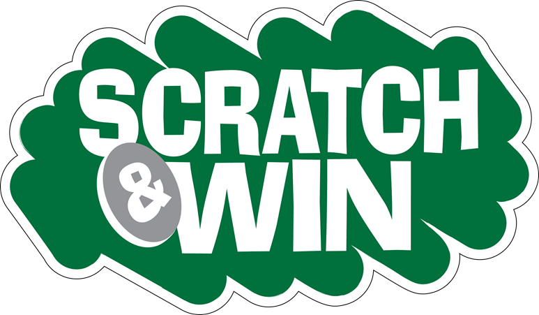 The barbados lottery scratch win sciox Images