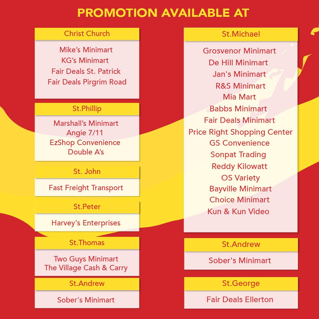 promotion img