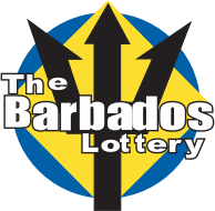 betting and gaming commission barbados lottery